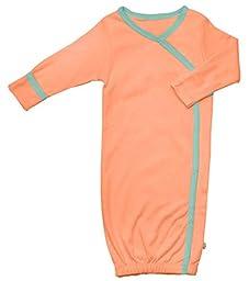 Babysoy Kimono Bundlers (03-06 months)