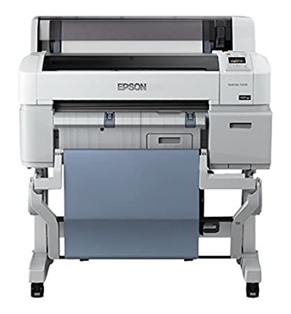 Epson SureColor T3270 24in Wide Format Printer: Amazon ca: Electronics