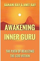 Awakening Inner Guru Paperback