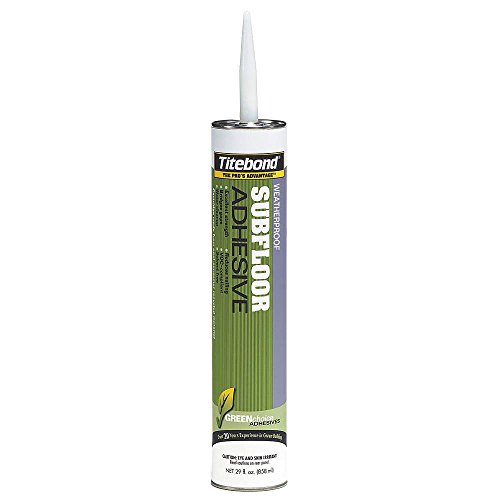 subfloor-adhesive-construction-white-28