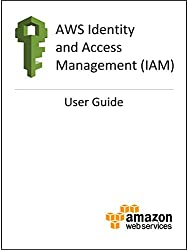 AWS Identity and Access Management (IAM) User Guide