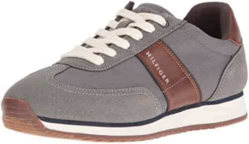 13e9c31bb2519 Shopping 13 - Tommy Hilfiger - Shoes - Men - Clothing