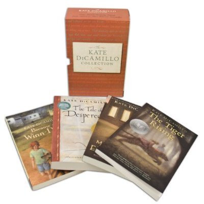 the-kate-dicamillo-collection-4-books-boxed-set-kate-dicamillo-collection-by-kate-dicamillo-because-