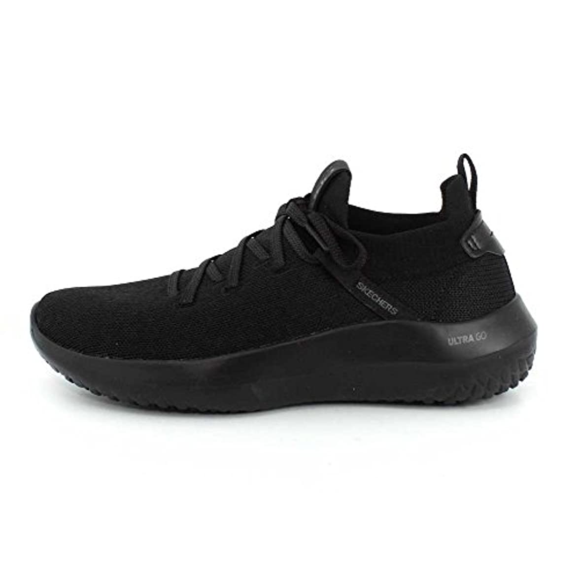 Skechers18040 - One Downtown Ultra Core Donna