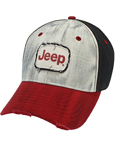 jeep vintage - 3