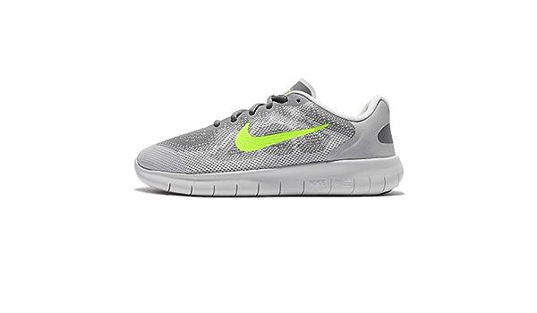 Free RN 2017 (GS) Running Shoe