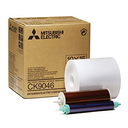 Amazon.com: CK 9046 HG 10 x 15 (CP 98xx): Office Products