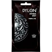 Dylon Fabric Dye for Hand Use - China Blue 50g