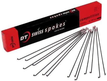 DT Swiss Unisexs SKB5274D Bike Parts 274 mm Standard