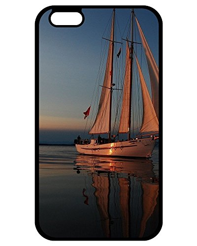 Coque,New Style Hot Snap-on Hard Cover Case Boat Coque iphone 7 phone Case,Cas De Téléphone