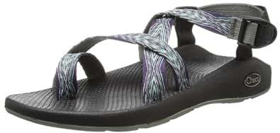 Chaco Women's Z/2 Yampa Sandal,Pixel Weave,5 B US