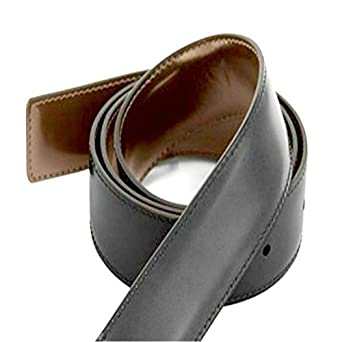 paris fakes hermes - Genuine Italian Leather Belt Strap Replacement-Reversible-Fits ...
