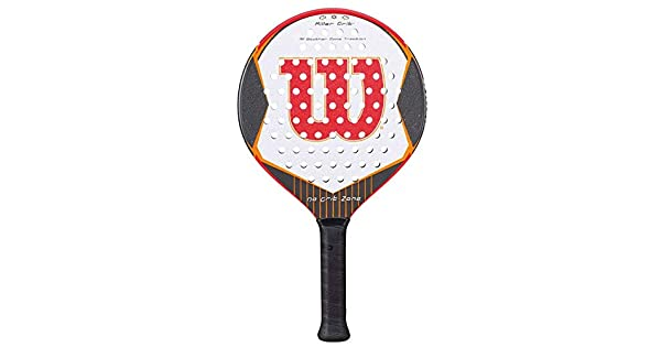 Amazon.com: Wilson 2016 Vapor Pro: Sports & Outdoors