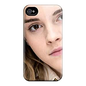 Iphone Cases - Cases Protective For Iphone 6- Emma Watson 275