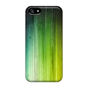 For Iphone 5/5s Fashion Design Colour Cases-zjb16215ZxLR