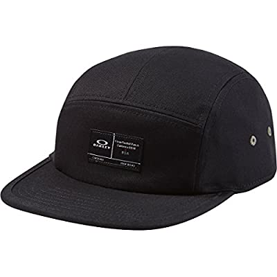 Oakley Men's Latch 5 Panel by Oakley Young Men's