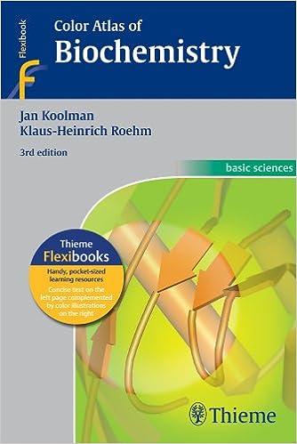 Amazon color atlas of biochemistry ebook jan koolman klaus amazon color atlas of biochemistry ebook jan koolman klaus heinrich roehm kindle store fandeluxe Image collections