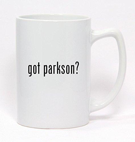 got-parkson-statesman-ceramic-coffee-mug-14oz