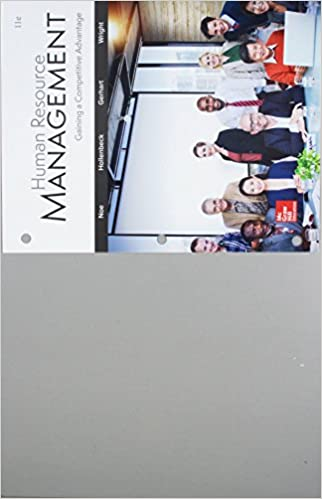 Chap1(hrm): human resource management ppt video online download.
