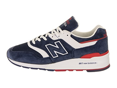 997 Air By New Balance Made USA In Explore q85aRn7