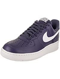 Air Force 1, Men's Trainers