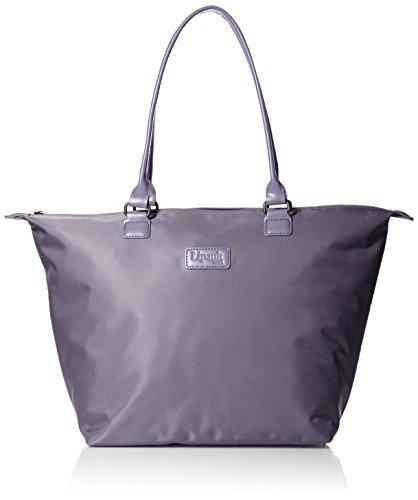 lipault-paris-lady-plume-medium-tote-bag-dark-lavender