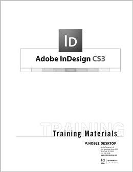 Adobe Dreamweaver CS3 Price