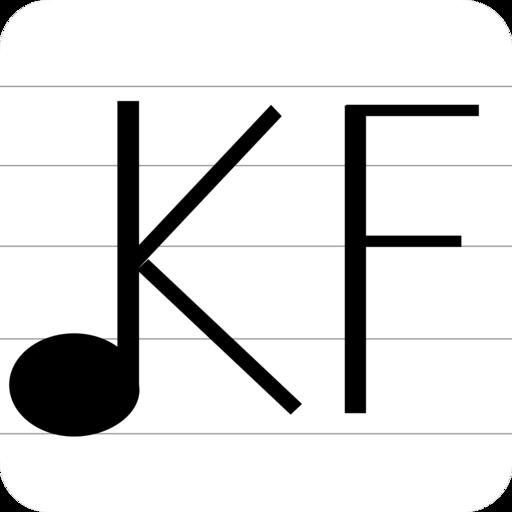 Song Key Finder ()