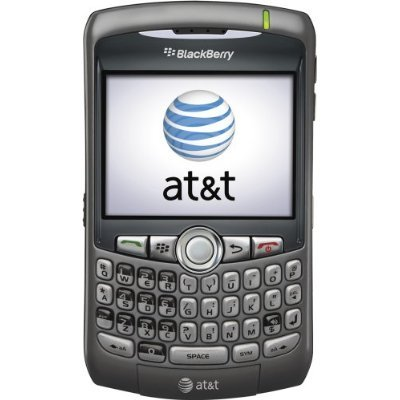 amazon com blackberry curve 8310 unlocked phone with bluetooth 2mp rh amazon com BlackBerry Curve 9370 BlackBerry Curve Phone