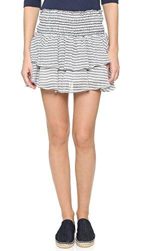 apiece-apart-womens-analisa-ruffle-skirt-large-french-stripe-6