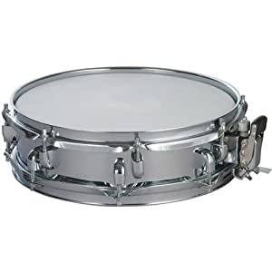 groove percussion 3 5 x 13 piccolo snare drum musical instruments. Black Bedroom Furniture Sets. Home Design Ideas