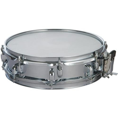 Groove Percussion Piccolo Snare Drum product image