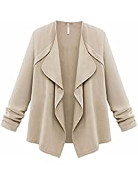Amazon.com: womens jackets clearance: Clothing, Shoes