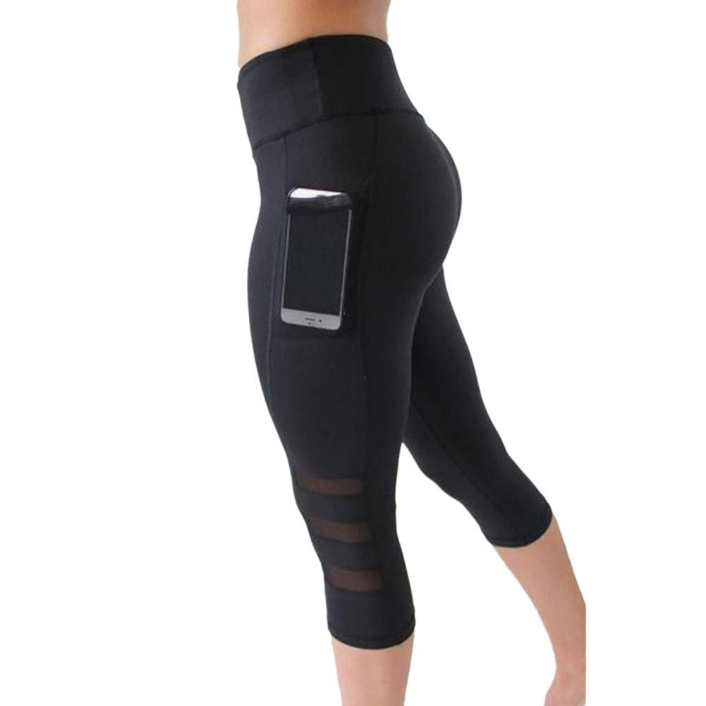 13a9d5afd81173 PERFECT SOLUTION: For slip shorts under dresses, skirt, pants, legging. Wear  at your gym workout , for yoga, exercise, biking, bicycle riding, ...