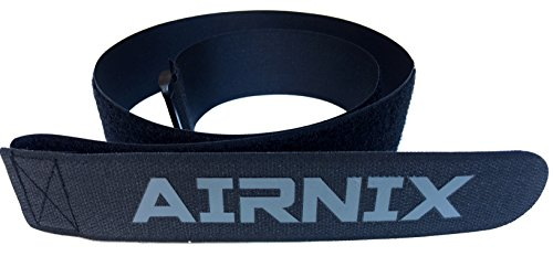 AIRNIX Straps Reusable Fastening Securing product image