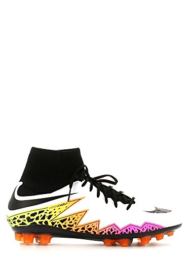White Chaussures Hypervenom volt Blanco Phatal AG de r NIKE DF II total Black Cassé Blanc Orange Homme Blanco Football pf6xwRqnF