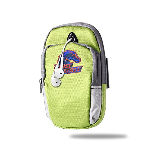 f1cany-boise-state-broncos-outdoor-sport-armband-cell-phone-bag-jogging-exercise-cycle-arms-package-