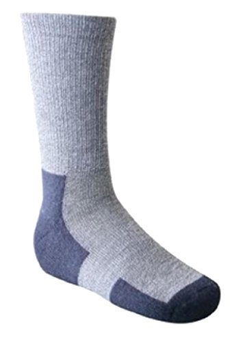Readers Cricket Socks Pack Of 2 Medium 4-7 Uk Size by Readers.com