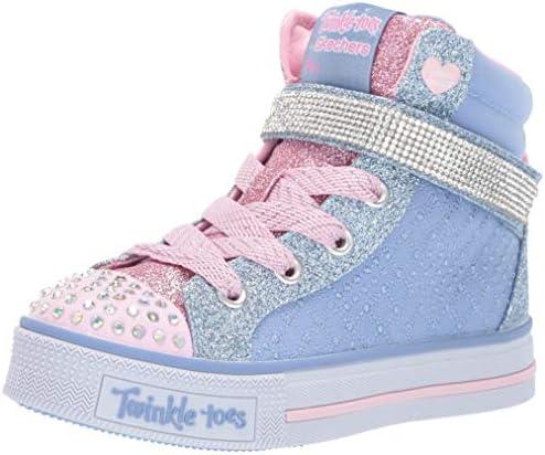 skechers twinkle toes au