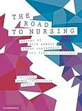 The Road to Nursing