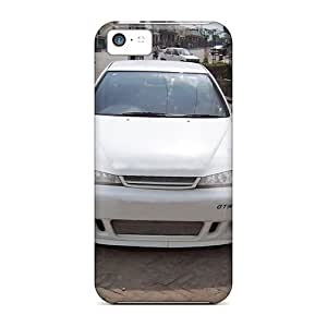Iphone 5c AMhCg23535cacgS Nissan S Line Tpu Silicone Gel Case Cover. Fits Iphone 5c