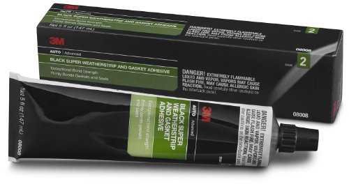 3m-08008-black-super-weatherstrip-adhesive-tube-5-oz