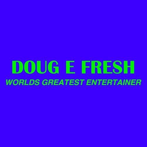 Rap Trax 3 (Doug E Fresh & Slick Rick The Show)