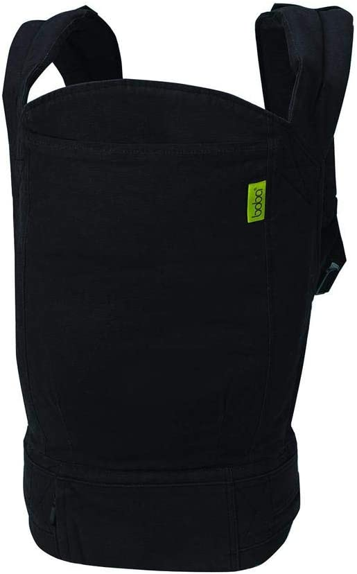 4GS Slate Backpack Ergonomic and Adaptable with Fabric Adjustable up to 20 kg Boba 100/% Cotton