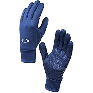 Oakley Men's Fleece Glove