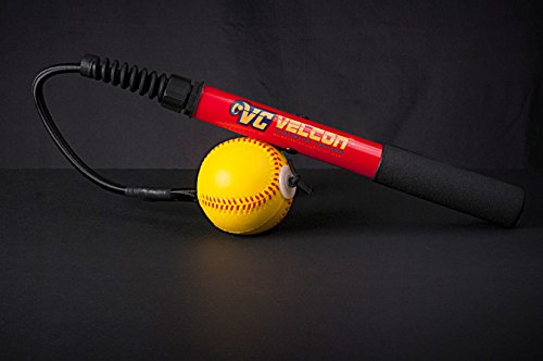 (VelCon Throwing Trainer Pitching Pro (Small))