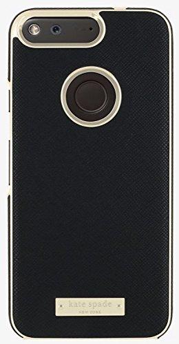on sale 180f9 19bb1 Google Pixel 5