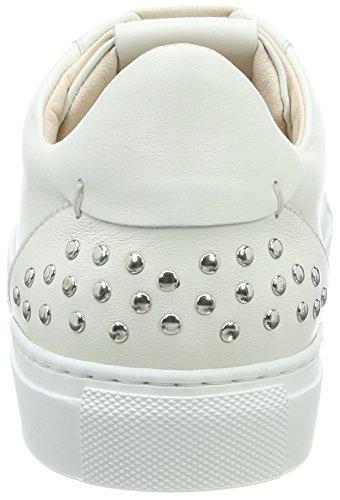 Light Baskets Gris Stone As432 A113 Hautes Femme Sport Escada wY7Rx
