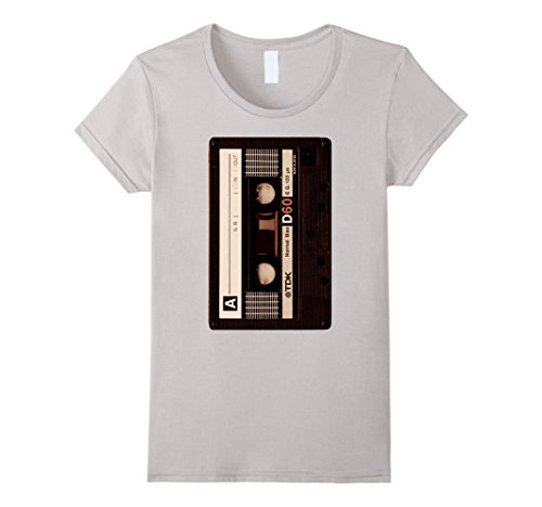 Hip Hop T Shirt Mix Tape product image