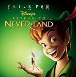 : Return to Never Land (Original Soundtrack)